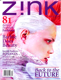 Zinkmar2007