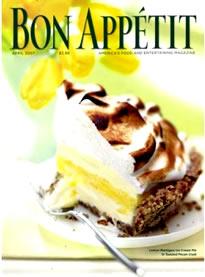 Bonappetitapr2007