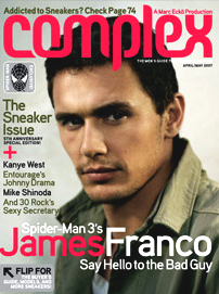 Complexaprmay2007