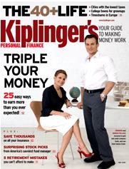 Kiplingersmay2007_2