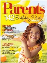 Parentsmay2007
