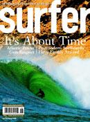 Surferjune2007