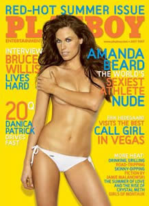 Playboyjuly2007
