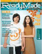 Readymadejunejuly2007