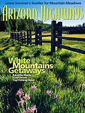 Arizonahighwaysjuly2007