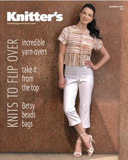 Knitterssumm2007