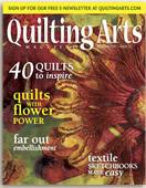 Quiltingarts2007
