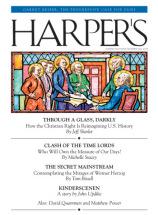 Harpersdec