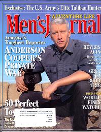 Mensjournalmar2007