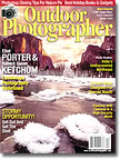 Outdoorphotographerdec2006