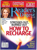 Readersdigestfeb2007
