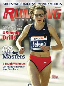 Runningtimesmar2007